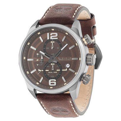df3cc4e060b2 Reloj analógico Timberland HENNIKER II TBL.14816JLU 12 - MilPuntos