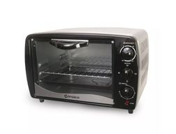 horno-electrico-metalico-14lts-imaco-he14s-D_NQ_NP_690558-MPE27050870663_032018-F