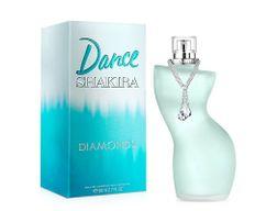 perfumeshakira-dance-diamonds-