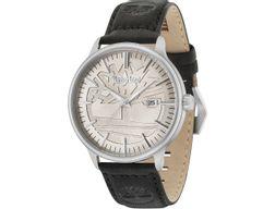 watch-only-time-man-timberland-edgemount-tbl-15260js-11_219992_zoom