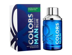 benetton-colors-man-blue-edt-60-ml-D_NQ_NP_744304-MPE29684580682_032019-F