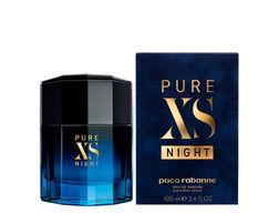 paco_rabanne_pure_xs_night_edp_100ml_perfume_for_men